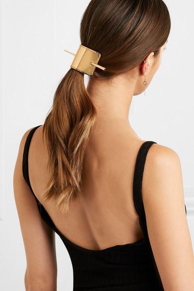 Fasce e accessori per capelli