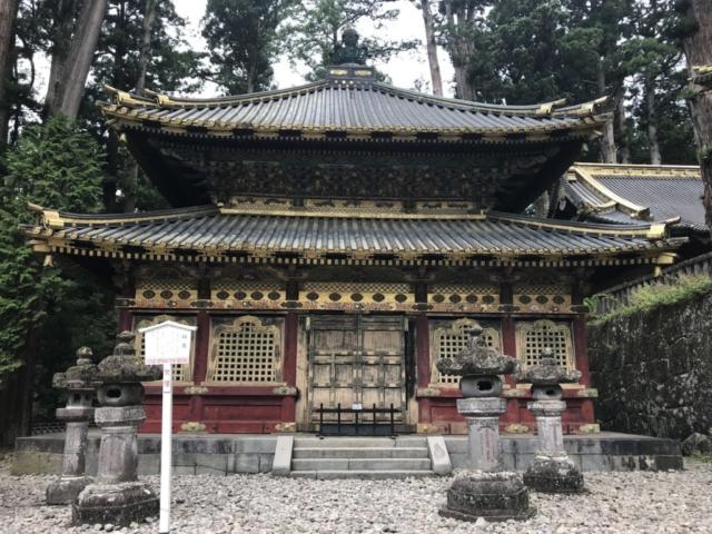 Cosa vedere in Giappone
