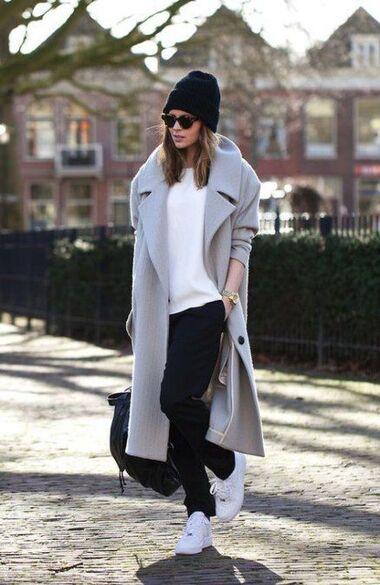 Tendenze cappotti 2020