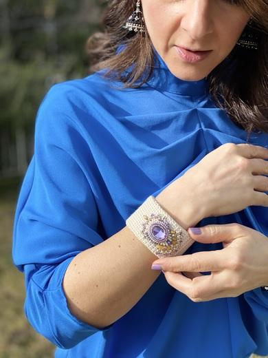 Accessori e stile personale bracciali